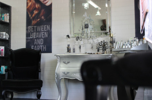 pic_salon